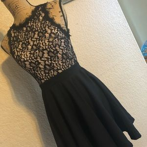 Dresses & Skirts - Black beauty